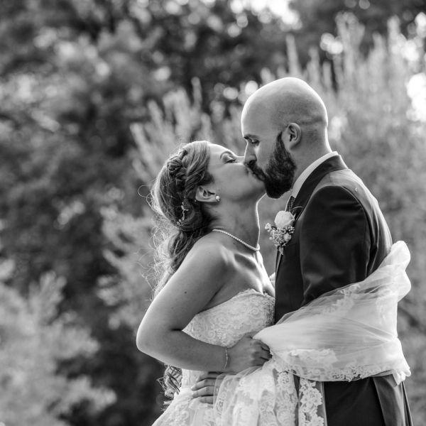 matrimoni-aprile-2018-32