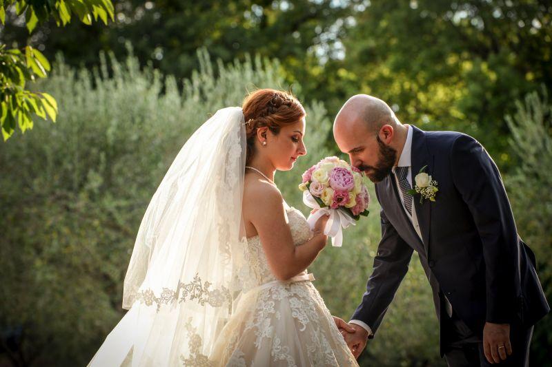 matrimoni-aprile-2018-35