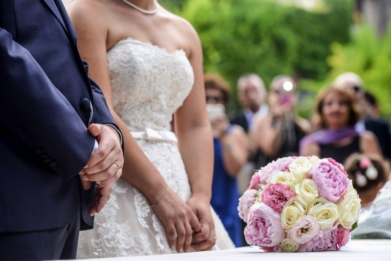 matrimoni-aprile-2018-41