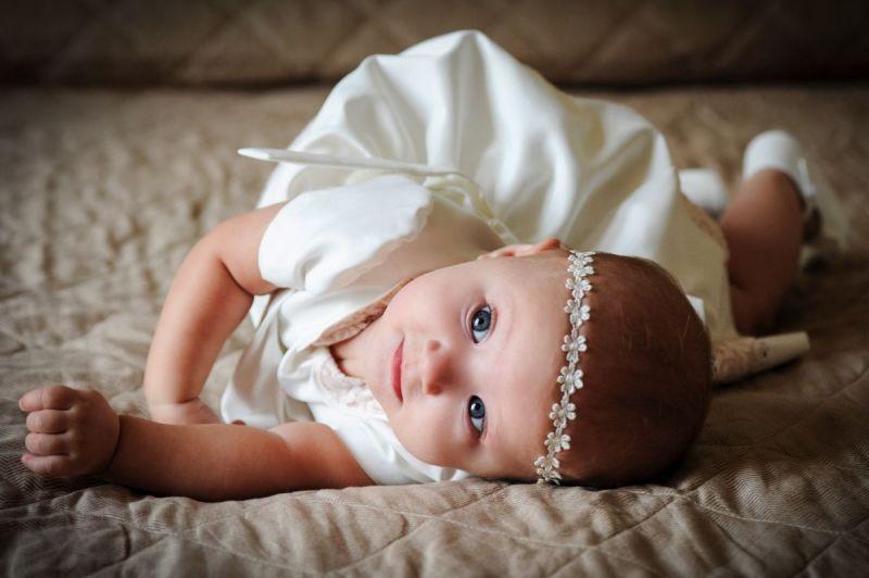battesimi-FUS5799